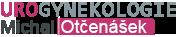 Urogynekologie v Praze